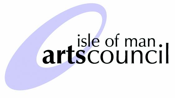Arts-Council-SMALL
