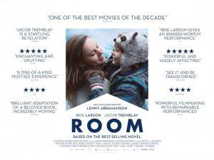 Room (15) @ Centenary Centre   Isle of Man