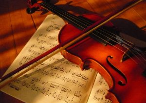 Christmas Classics with 4tissimo string quartet @ Centenary Centre | Isle of Man
