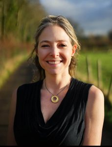 Celtfest 2017 - Alice Roberts Lecture @ Centenary Centre | Isle of Man