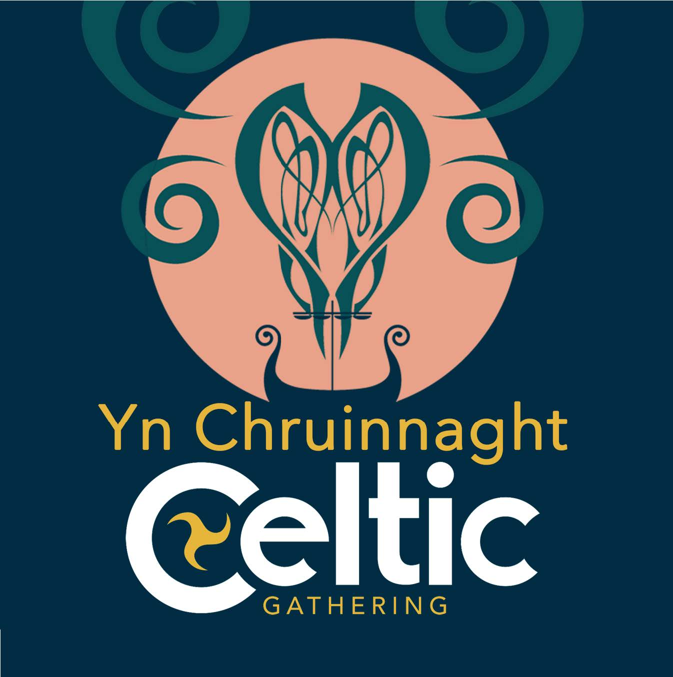 Yn Chruinnaght Celtic Gathering 'Manx Night' @ Centenary Centre