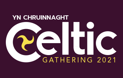 Yn Chruinnaght Celtic Gathering 2021 @ Peel Centenary Centre